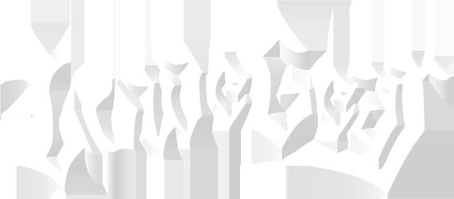 lowe-gear-logo-white-lg-rev1