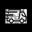 rush-shipping-truck-icon