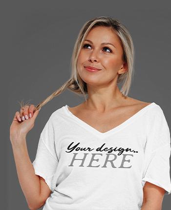 create-shop-female-model-rev1
